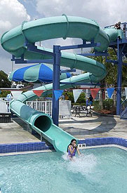 Fort Myers Beach Vacations Contacts Page